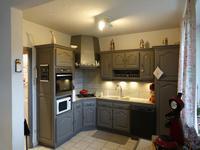 Maison à vendre à QUINSAC en Dordogne - photo 3