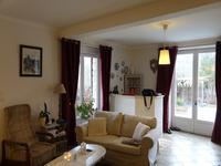 Maison à vendre à QUINSAC en Dordogne - photo 5