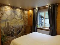Maison à vendre à QUINSAC en Dordogne - photo 8