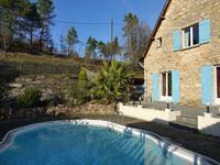 Maison à vendre à QUINSAC en Dordogne - photo 1