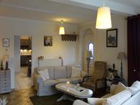 Maison à vendre à QUINSAC en Dordogne - photo 6