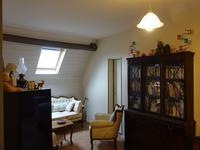 Maison à vendre à QUINSAC en Dordogne - photo 9