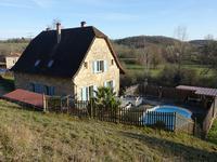 Maison à vendre à QUINSAC en Dordogne - photo 2