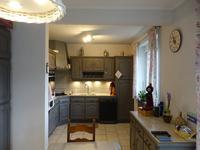 Maison à vendre à QUINSAC en Dordogne - photo 4