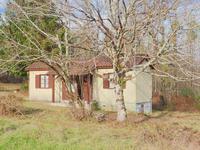 maison à vendre à MILHAC DE NONTRON, Dordogne, Aquitaine, avec Leggett Immobilier