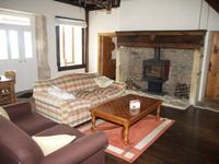 French property for sale in NANTHEUIL, Dordogne - €141,700 - photo 4