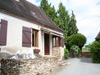 French property, houses and homes for sale inNANTHEUILDordogne Aquitaine