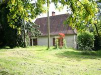 French property for sale in NANTHEUIL, Dordogne - €141,700 - photo 3