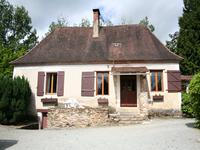 French property for sale in NANTHEUIL, Dordogne - €141,700 - photo 2