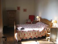 French property for sale in NANTHEUIL, Dordogne - €141,700 - photo 6