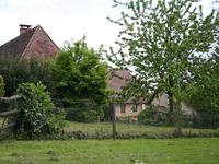 French property for sale in NANTHEUIL, Dordogne - €141,700 - photo 9