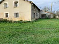 French property for sale in MELLERAN, Deux Sevres - €99,000 - photo 3