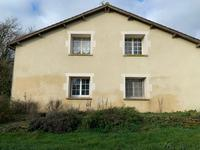 French property for sale in MELLERAN, Deux Sevres - €99,000 - photo 2