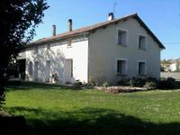French property, houses and homes for sale inMELLERANDeux_Sevres Poitou_Charentes