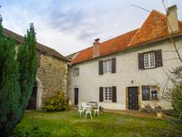 French property, houses and homes for sale inNABASPyrenees_Atlantiques Aquitaine