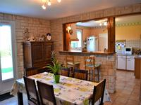 French property for sale in DIGNAC, Charente - €194,000 - photo 5