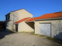 French property for sale in DIGNAC, Charente - €194,000 - photo 9
