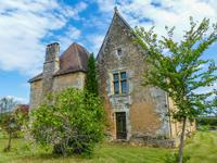 French property for sale in ST CYPRIEN, Dordogne - €795,000 - photo 5
