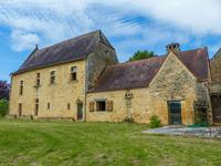 French property for sale in ST CYPRIEN, Dordogne - €795,000 - photo 4