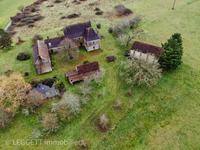 French property for sale in ST CYPRIEN, Dordogne - €795,000 - photo 1
