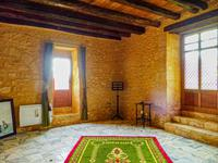 French property for sale in ST CYPRIEN, Dordogne - €795,000 - photo 9