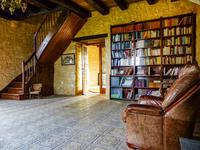 French property for sale in ST CYPRIEN, Dordogne - €795,000 - photo 10