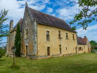 French property for sale in ST CYPRIEN, Dordogne - €795,000 - photo 2