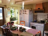 French property for sale in ST YRIEIX LA PERCHE, Haute Vienne - €139,999 - photo 5