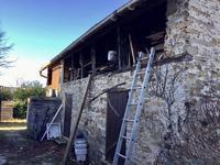 French property for sale in ST YRIEIX LA PERCHE, Haute Vienne - €139,999 - photo 10