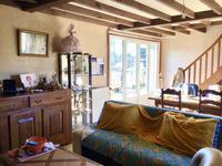French property for sale in ST YRIEIX LA PERCHE, Haute Vienne - €139,999 - photo 2