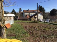 French property for sale in ST YRIEIX LA PERCHE, Haute Vienne - €139,999 - photo 8