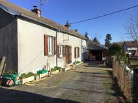 French property for sale in ST YRIEIX LA PERCHE, Haute Vienne - €139,999 - photo 9