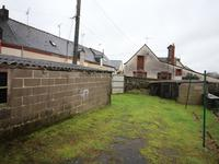 French property for sale in RENAZE, Mayenne - €71,500 - photo 2