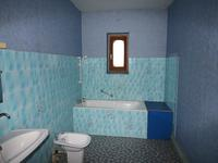 French property for sale in RENAZE, Mayenne - €71,500 - photo 10