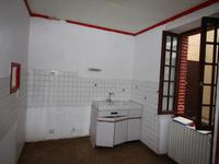 French property for sale in RENAZE, Mayenne - €71,500 - photo 5