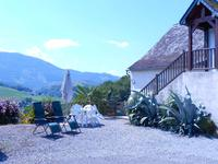 French property for sale in ARETTE, Pyrenees Atlantiques - €299,000 - photo 5