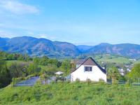 houses and homes for sale inARETTEPyrenees_Atlantiques Aquitaine