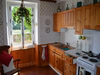 French property for sale in PARCE SUR SARTHE, Sarthe - €214,000 - photo 6