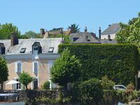 French property for sale in PARCE SUR SARTHE, Sarthe - €214,000 - photo 3