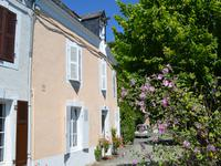 French property for sale in PARCE SUR SARTHE, Sarthe - €214,000 - photo 5