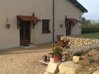Maison à vendre à AUBETERRE SUR DRONNE en Charente - photo 3