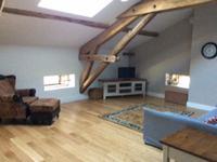 Maison à vendre à AUBETERRE SUR DRONNE en Charente - photo 7