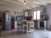 Maison à vendre à AUBETERRE SUR DRONNE en Charente - photo 4