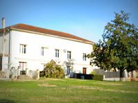 houses and homes for sale inSTE LIVRADE SUR LOTLot_et_Garonne Aquitaine