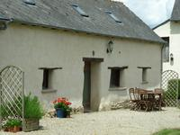 French property for sale in CAULNES, Cotes d Armor - €489,250 - photo 7