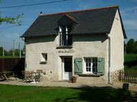 French property for sale in CAULNES, Cotes d Armor - €489,250 - photo 8