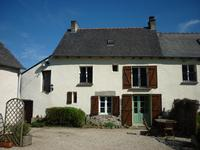 French property for sale in CAULNES, Cotes d Armor - €489,250 - photo 6