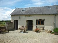 French property for sale in CAULNES, Cotes d Armor - €489,250 - photo 9