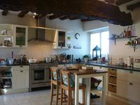 French property for sale in CAULNES, Cotes d Armor - €489,250 - photo 2