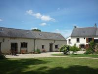 French property, houses and homes for sale inCAULNESCotes_d_Armor Brittany